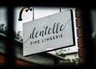 Dentelle Fine Lingerie