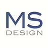 Maria Sutherland - Communications Designer