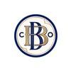 Bixby Barber Company