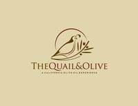 The Quail and Olive