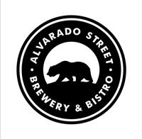 Alvarado Street Brewery & Bistro
