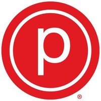 Pure Barre Carmel-by-the-Sea