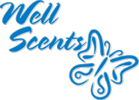 Well Scents LLC