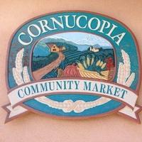 Cornucopia Community Market