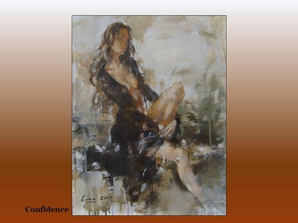 Gallery Image 2_140219-024301.jpg