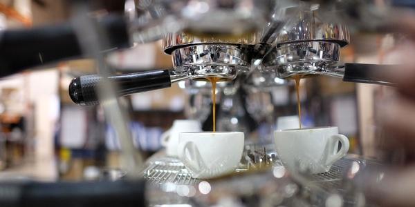 Gallery Image Coffee%20Bank_010419-020625.jpg