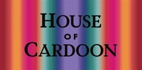 House of Cardoon
