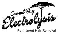 Carmel Bay Elecytrolysis