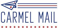 Carmel Mail LLC