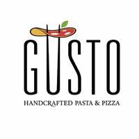 Gusto Handcrafted Pasta & Pizza