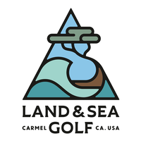 LAND & SEA | GOLF