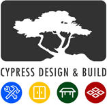 Cypress Design & Build