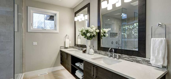 Gallery Image bathroom-remodel.jpg