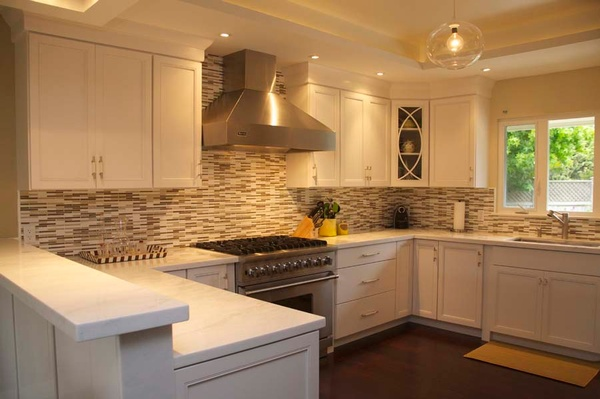 Gallery Image cypress_Kitchen_2_02.jpg