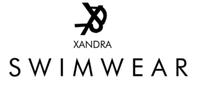 Xandra Swimwear