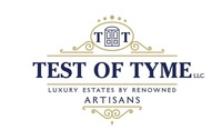 Test of Tyme LLC