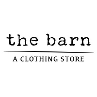 The Barn - A Clothing Store