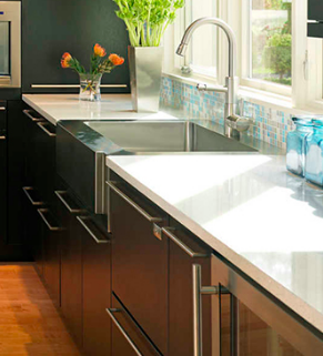 Gallery Image CDC_-_harmoni_kitchens.png