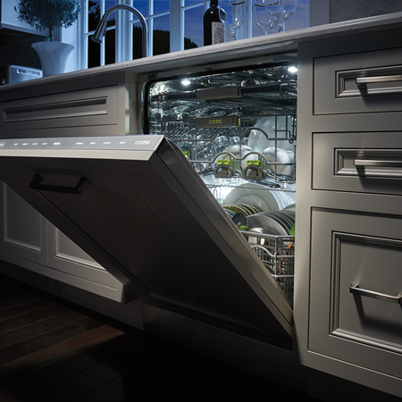 Gallery Image Dishwasher.png