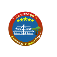 Escarraga Luxury Cleaning