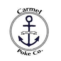 Carmel Poke Co.