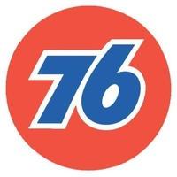 LEMOS 76