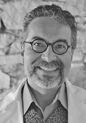 David Villareal ~ Pharmacist