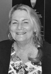 Karen Mankins ~ Registered Nurse