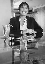 Valentia Piccinini ~ Founder/Owner