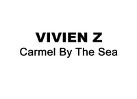 VIVIEN Z of Carmel
