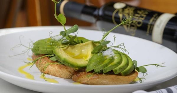Gallery Image avocado-toast-in-Carmel-CA.jpg