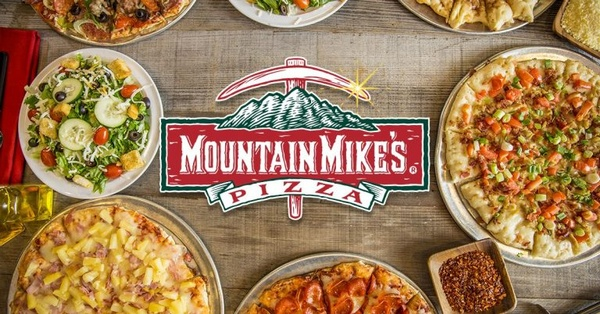 Gallery Image Mountain-Mikes-Pizza-Hires-Powerhouse-Communications-768x402.jpg