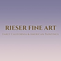 Rieser Fine Art