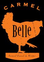 Carmel Belle