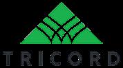 TriCord Tradeshow Services