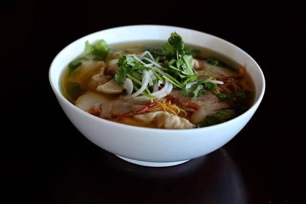 Gallery Image 19.-Wonton-Noodle-Soup_170620-054318.jpg