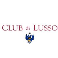 Club di Lusso