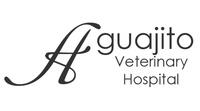 Aguajito Veterinary Hospital