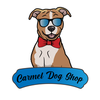 Carmel Dog Shop