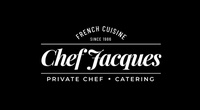 Chef Jacques