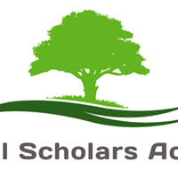 Mindful Scholars Academy