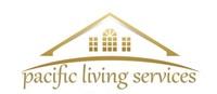 Pacific Living Concierge Services