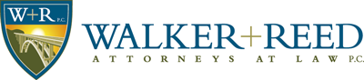 Gallery Image W_R-Logo-color-400_210920-123907.png