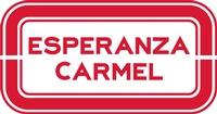 Esperanza Carmel LLC