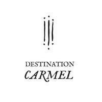 Destination Carmel
