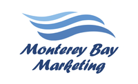 Monterey Bay Marketing