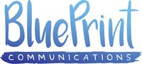 BluePrint Communications LLC