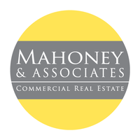 Mahoney and Associates