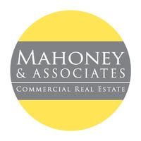 Mahoney and Associates