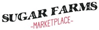Sugar Farms Marketplace